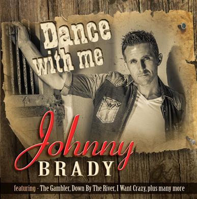 Johnny_Brady_Dancewithme