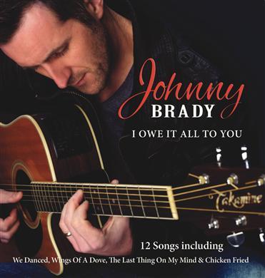 Johnny_Brady_Ioweitalltoyou