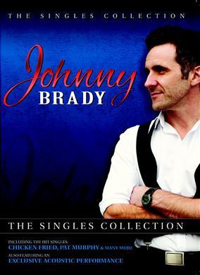 Johnny_Brady_SingelsCollection