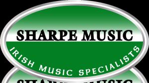 SHARPE-MUSIC-LOGO-transparent