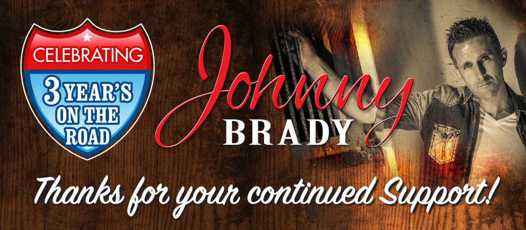 johnny_brady_slide01