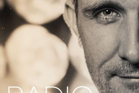JohnnyBrady-AlbumRadio-FB&TWITTER